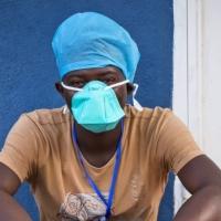 sierra-leone-ebola