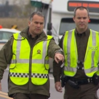sq-hit-and-run-military-st-jean-sur-richelieu (1)