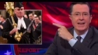 stephen-colbert-on-kevin-vickers