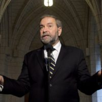 tom_mulcair.jpg.size.xxlarge.promo