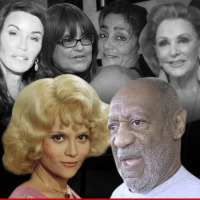 1123-bill-cosby-allegations-2