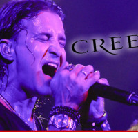 1126-scott-stapp-creed-getty-4