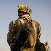 afghanistan-canada