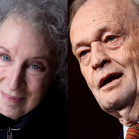 atwood-jean-chretien