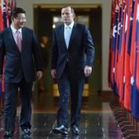 australia-china19rb1