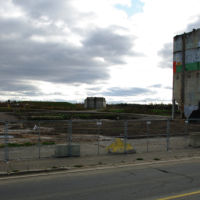 bathurst-mill-site
