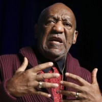 books-cosby-author_102567707-e1416980800313