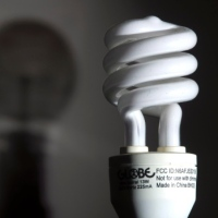cfl-light-bulbs