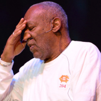 BREAKING NEWS - FILE PHOTOS - Rape allegations haunt Bill Cosby - Barbara Bowman claims she was drugged then raped