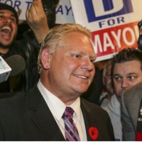doug_ford.jpg.size.xxlarge.letterbox