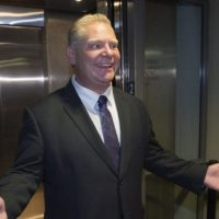 doug_ford.jpg.size.xxlarge.promo