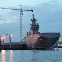 france-warship