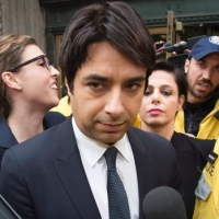 ghomeshi-charged-20141126 (2)
