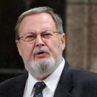 Peter Goldring