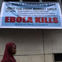health-ebola-borders