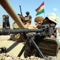 isis-peshmerga-kurds
