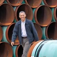 keystone-pipeline-oklahoma