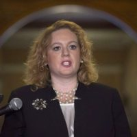 lisa_macleod.jpg.size.xxlarge.promo