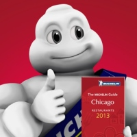 michelin-guide