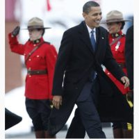 obama_mounties.jpg.size.xxlarge.letterbox