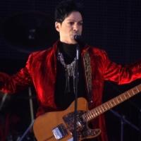 prince-music