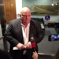 rob_ford.jpg.size.xxlarge.promo