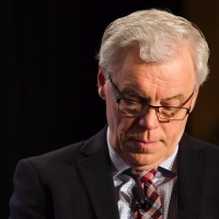 selinger-troubles-20141027