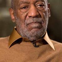 show-cosby-1122