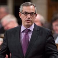 tony-clement-treasury-board-president-20131118