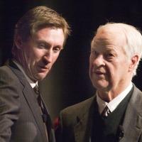 Gretzky and Howe.jpg