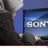 1216-sony-hacker-composite-3