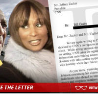 1219-cosby-johnson-zucker-letter-9