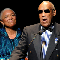 Apollo Theater's 75th Anniversary Gala Concert And Awards Ceremony - Inside