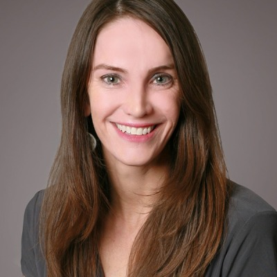 Marisa Sterling