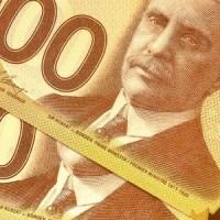 banknote-81-e1418927491427