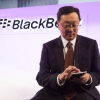 blackberry-event-20140924
