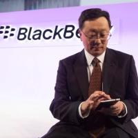 blackberry-event-20140924