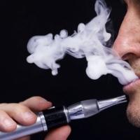 e-cigarette-vaping