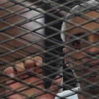 egypt-aljazeera-trial