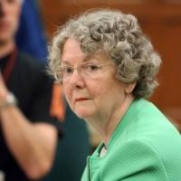 ethics-commissioner-mary-dawson