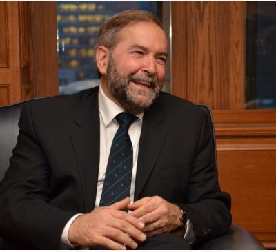 mulcair_smiles.jpg.size.xxlarge.letterbox