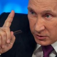 russia-vladimir-putin-press-conference