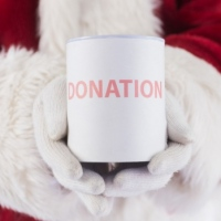 santa-claus-donation
