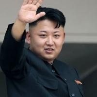 sony-hack-north-korea-fury