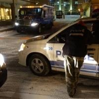 spvm-on-scene-of-armoured-vehicle-robbery