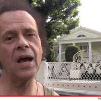 0123-richard-simmons-house-tmz-pcn-5