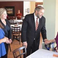 300115_DM_mulcair_visit2