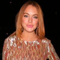 London Celebrity Sightings -  December 2, 2014