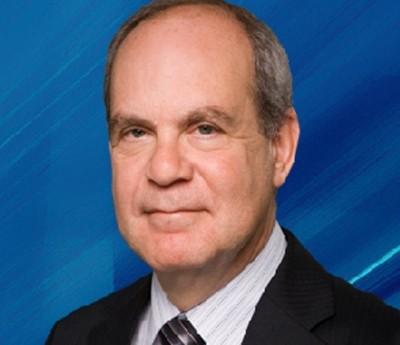 B.C. Conservative MP Randy Kamp