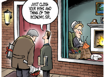 Moudakis January 27 2015